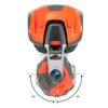 ROBOTSKA KOSILNICA HUSQVARNA AUTOMOWER® 535 AWD