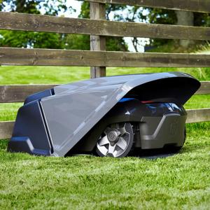 Slika za kategorijo Dodatna oprema za robotske kosilnice