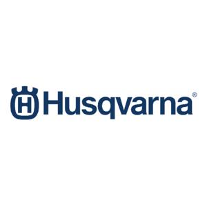 Slika proizvajalca Husqvarna