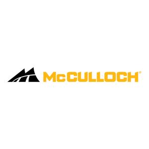 Slika proizvajalca McCulloch
