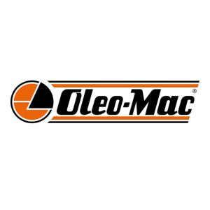 Slika proizvajalca Oleo-Mac