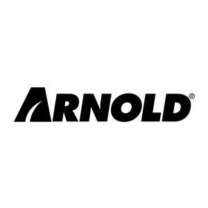 Slika proizvajalca Arnold