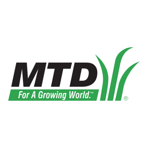 Slika proizvajalca MTD