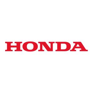 Slika proizvajalca Honda