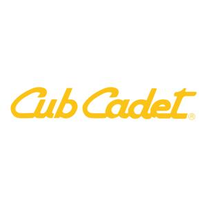 Slika proizvajalca Cub Cadet