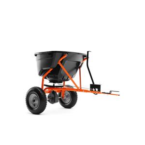 Slika za kategorijo Priključki za vrtne traktorje