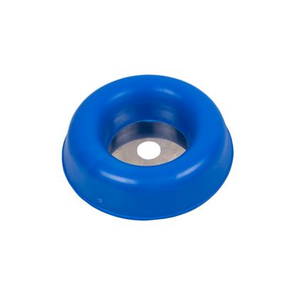 PODPORNIK PVC HUSQVARNA, 15 mm
