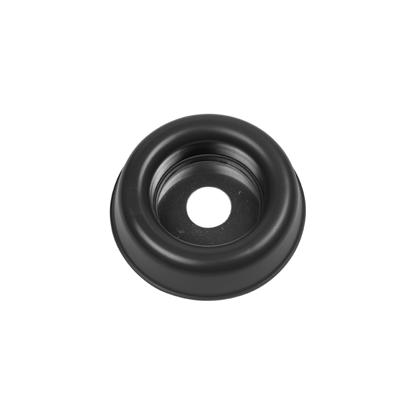 PODPORNIK PVC HUSQVARNA, 25.4 mm